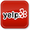 httpss://www.yelp.com/biz/garage-door-repair-phoenix-az-phoenix-2